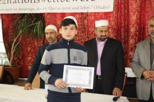 quran rezitationswettbewerb 2013 61