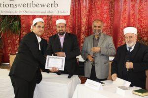 quran rezitationswettbewerb 2013 65
