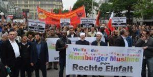 th_demo_gegen_nazis
