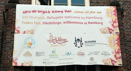 th_feier_zum_opferfest