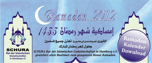 banner rk12