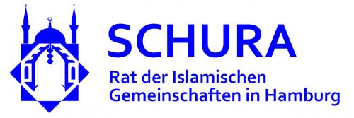 SCHURA Hamburg e.V.