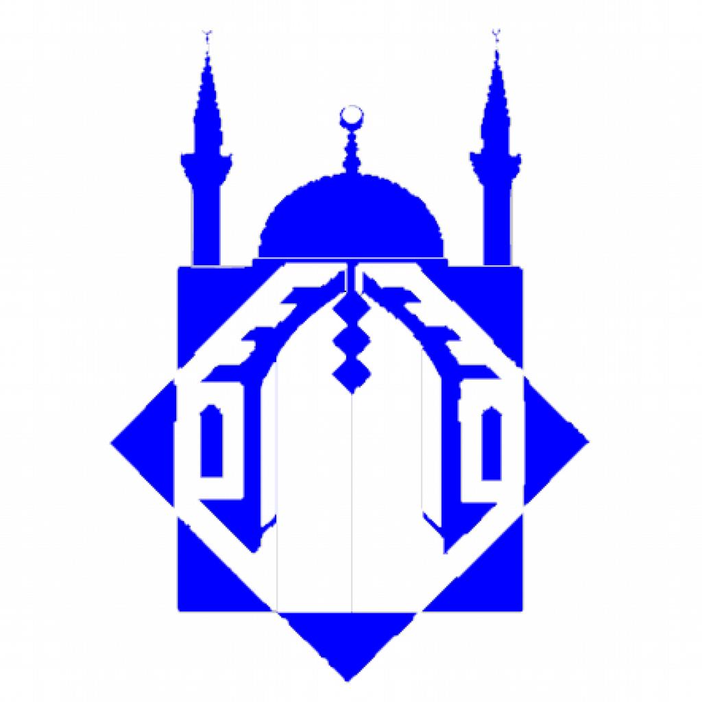 SCHURA Hamburg Logo