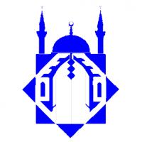 Festgebet – Id al-Fitr – Bayram in Hamburg 2018