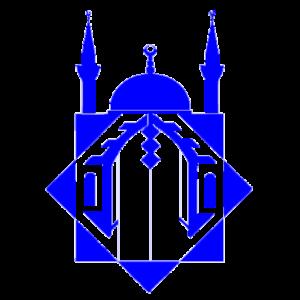 schura_transparent_logo_512x512