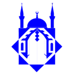 SCHURA Hamburg Logo transparent