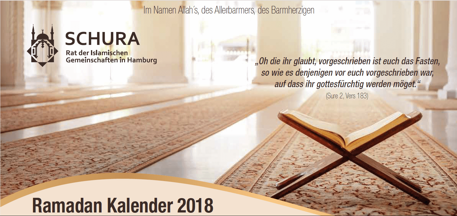 Schura_ramadan_kalender_18