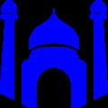 Gebetszeiten des Eid Al Idha (Opfer-Fest)in Hamburg 2018