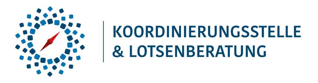 Koordinierungsstelle Prävention und Lotsenberatung - Schura