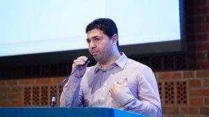 Dr. med. Hassan Ramadan - Schura Hamburg