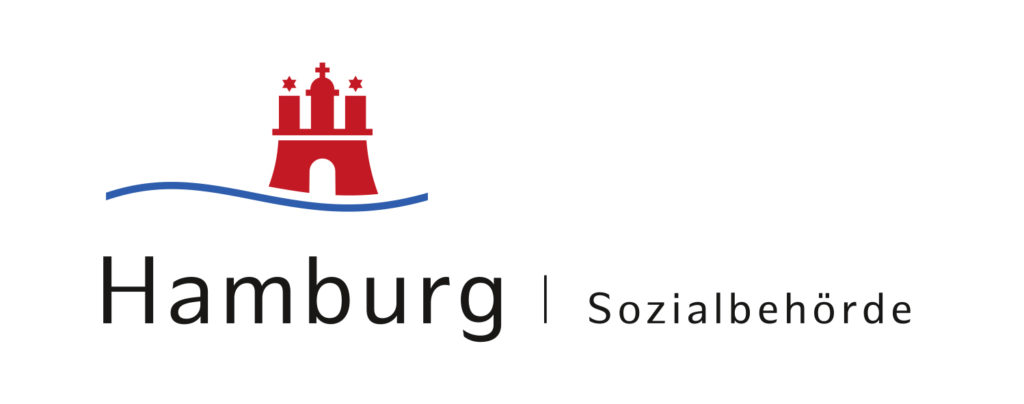 Sozialbehörde Hamburg