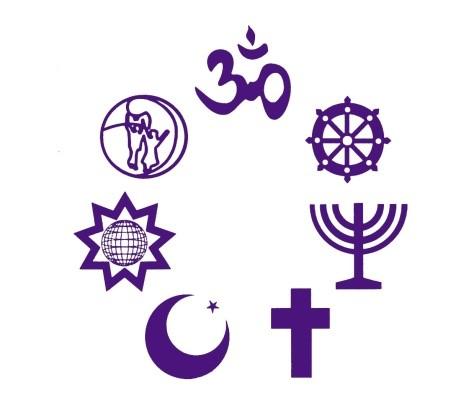 Aufruf zum Frieden - INTERRELIGIÖSES FORUM HAMBURG