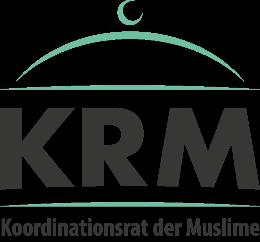 KRM - Koordinationsrat der Muslime
