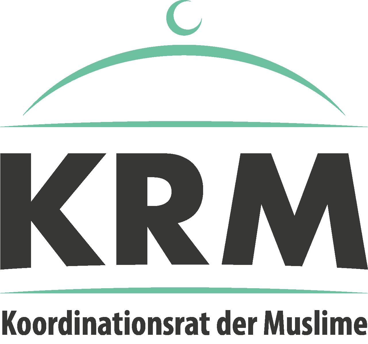 KRM – Koordinationsrat der Muslime