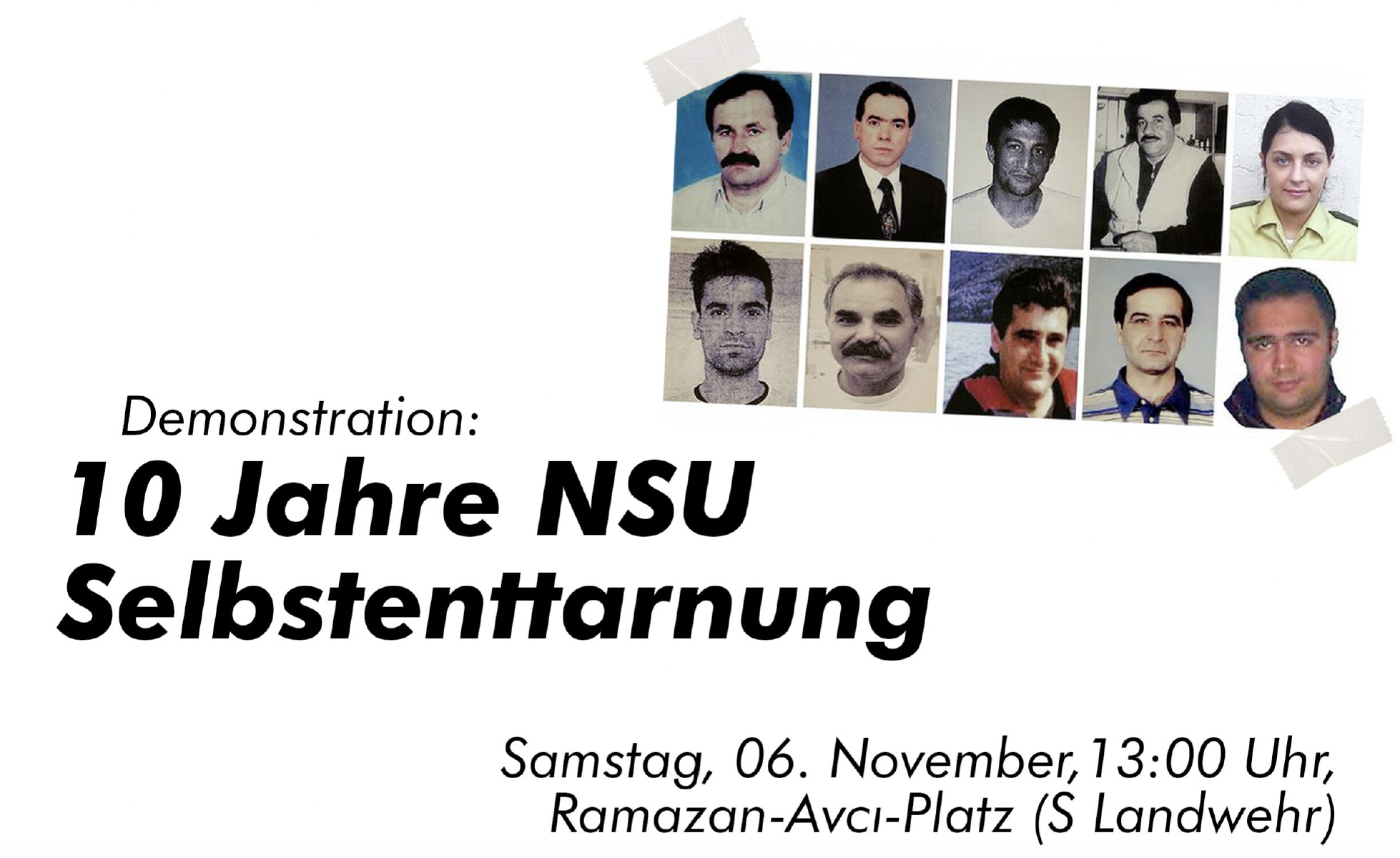 Demo NSU 202110